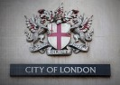 Corona Temple - City of London Cooperation. Co to jest? Kultura