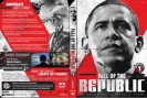 Film: Obama- Upadek republiki