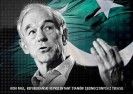 Ron Paul: U.S.A. dąży do okupacji Pakistanu .