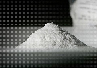 Czym Ciebie Trują – glutaminian sodu!