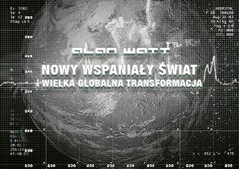 Globalne trendy