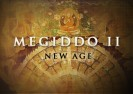 Film: Megiddo 2. New Age.