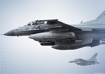 Chiny stwierdzają, że teraz w odwecie Rosja może zestrzelić tureckie samoloty.